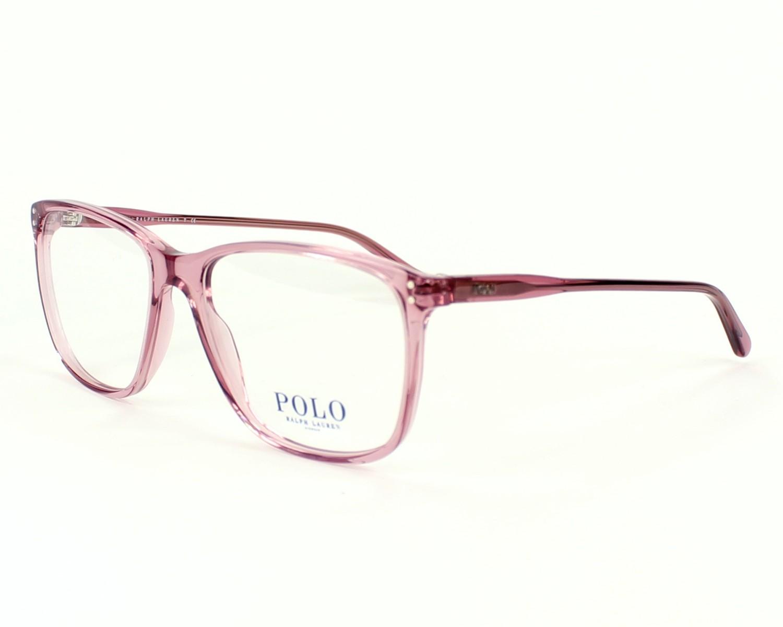 86b2012789 gafas ralph lauren para mujer