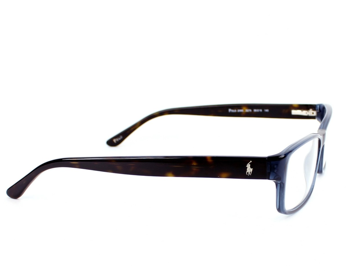 163b8857313 Gafas De Sol Escada Escada Ses347 0700 54 Mm Sunglasses Club