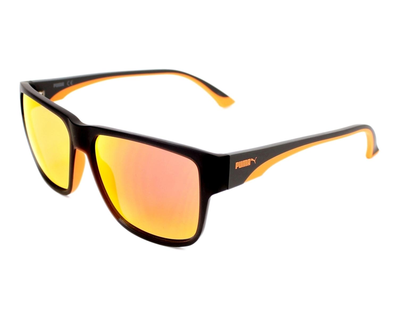 3a6eaeaea2 comprar gafas de sol puma plata baratas