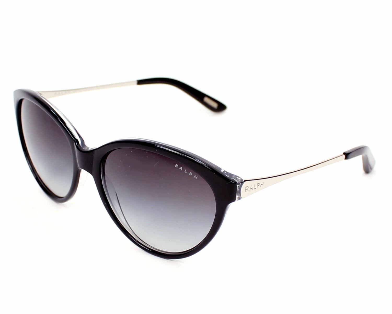 b4a932a8ad Gafas de sol Ralph by Ralph Lauren RA-5154 541/11 - Negra Plata