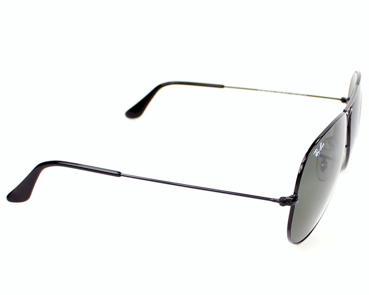 aacefa3879 Gafas de Sol Ray-Ban Aviator Large Metal II RB-3026 L2821