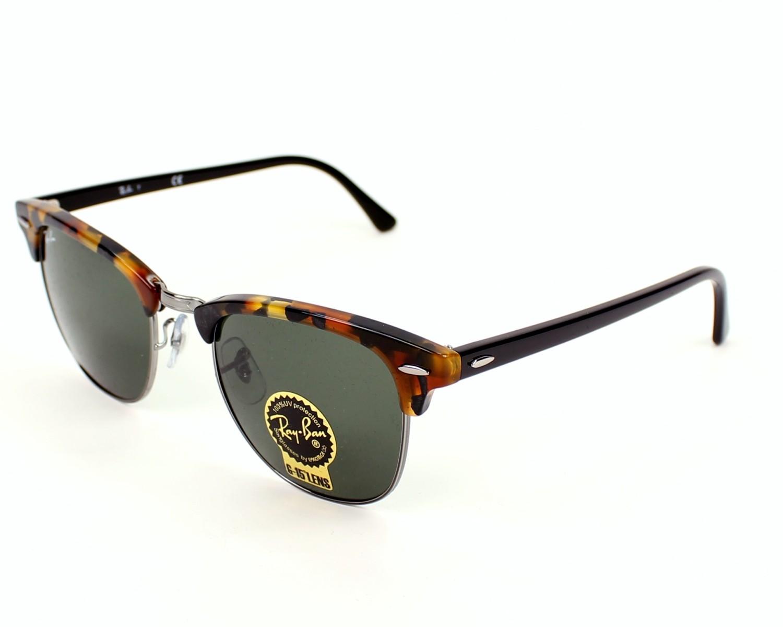 8b099e5645d Comprar Ray Ban Sunglasses