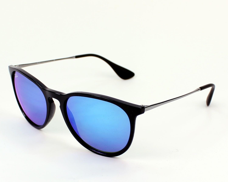 Gafas Ray Ban Erika 4171