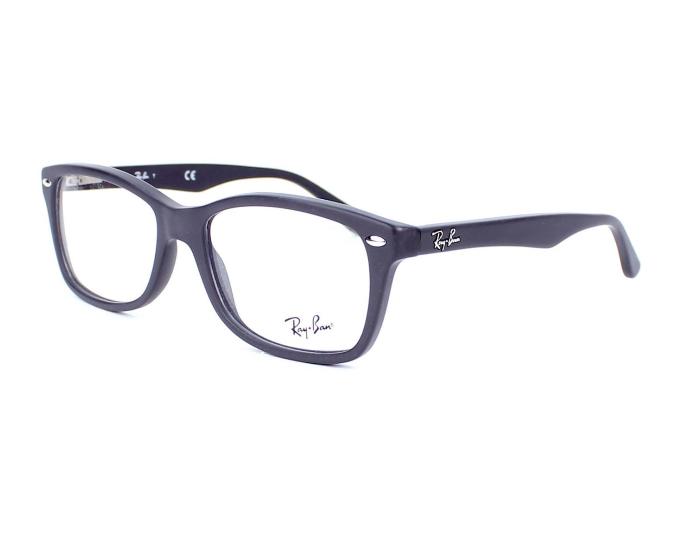 gafas ray ban de vista precios