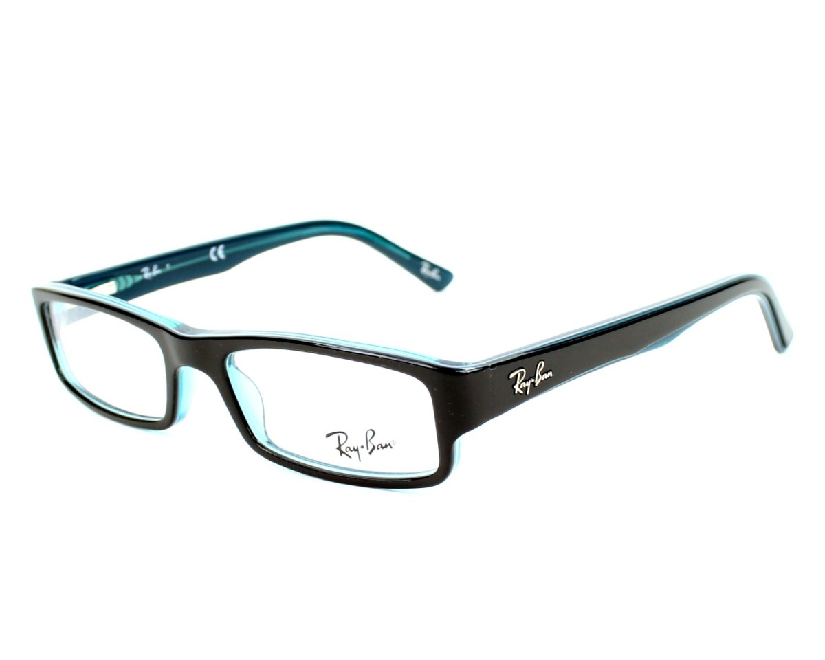 lentes para gafas ray ban