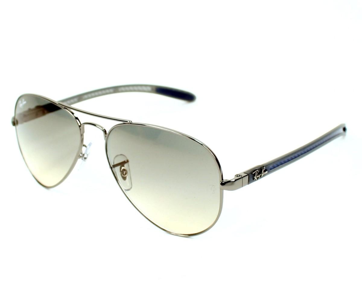 ray ban prescription glasses perth