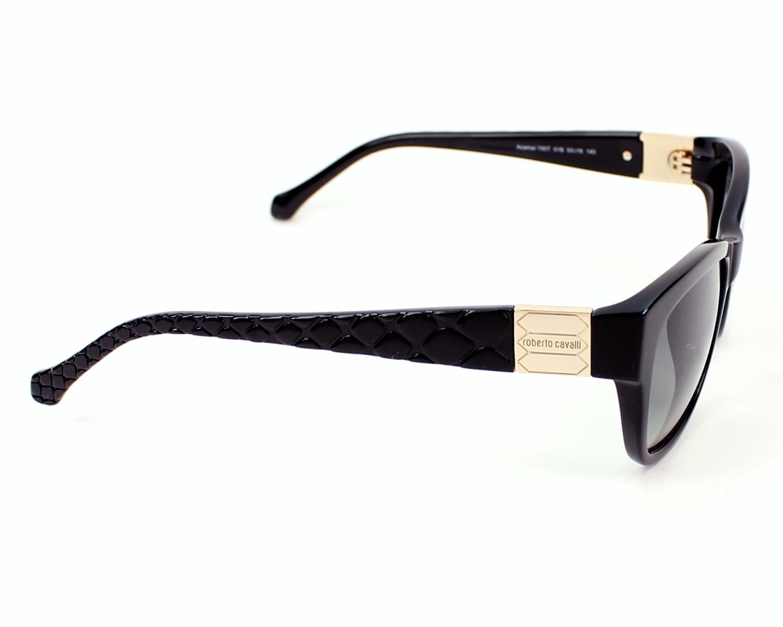 9bd4c32038 Gafas de sol Roberto Cavalli RC-785-T 01B 55-16 Negra Oro