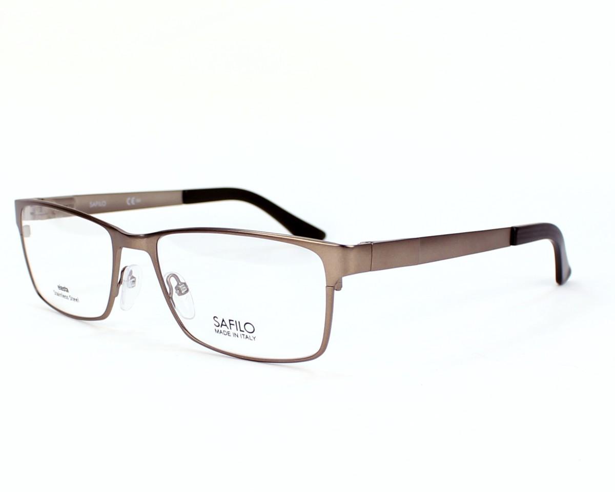 Safilo Gafas SA-1005 - J7D: Cómpralo ahora en línea en Visionet