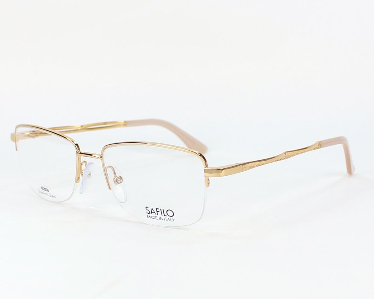 Safilo Gafas SA-6008 - 000: Cómpralo ahora en línea en Visionet