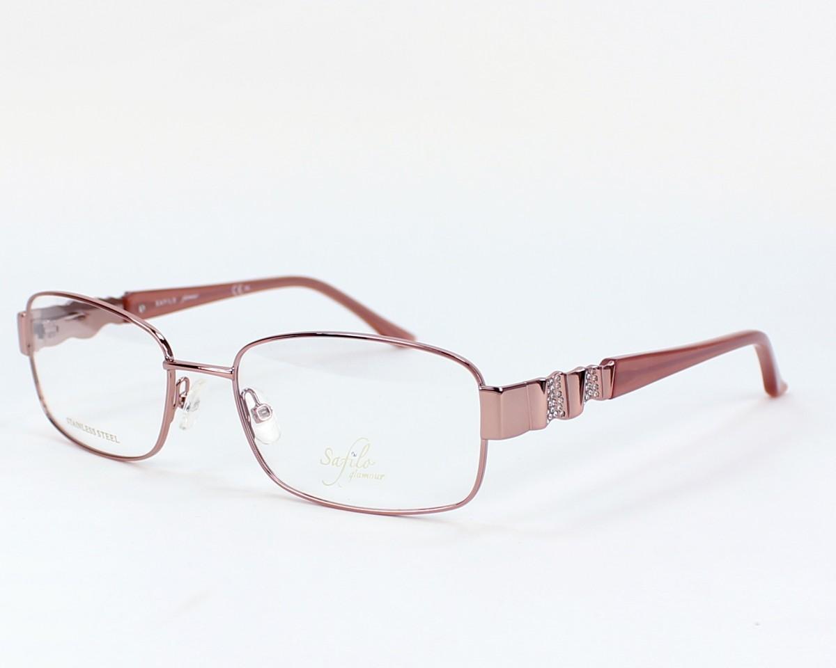 Safilo Gafas Glam-99 - 0X7: Cómpralo ahora en línea en Visionet