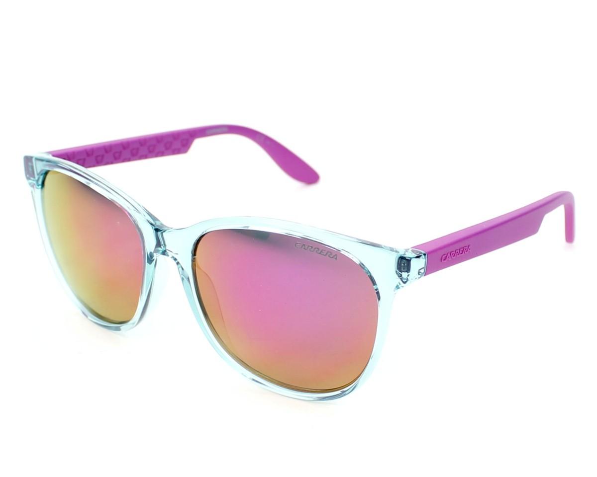 192900abb6364 Comprar Gafas De Sol Carrera Online