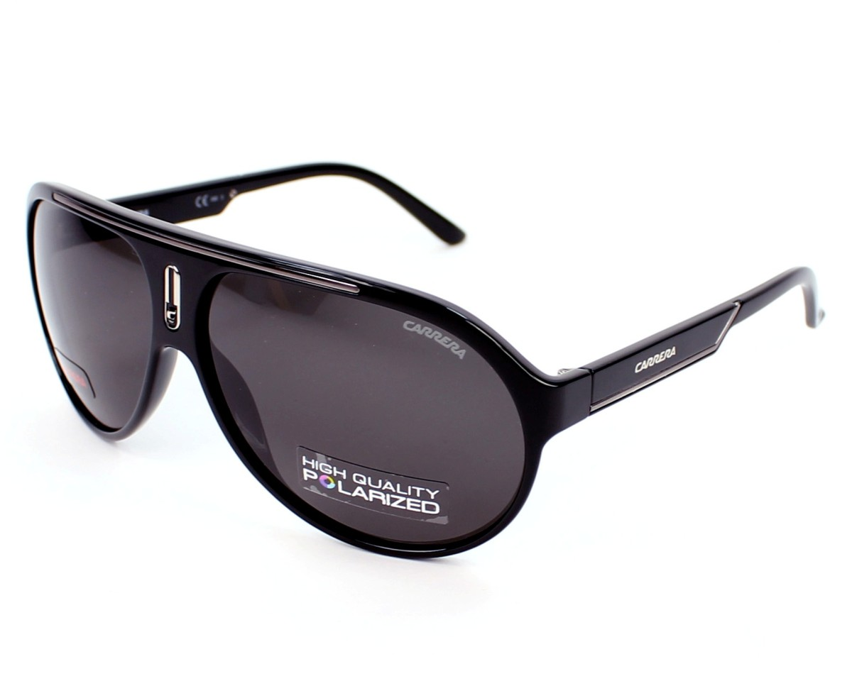 Gafas Carrera Colombia