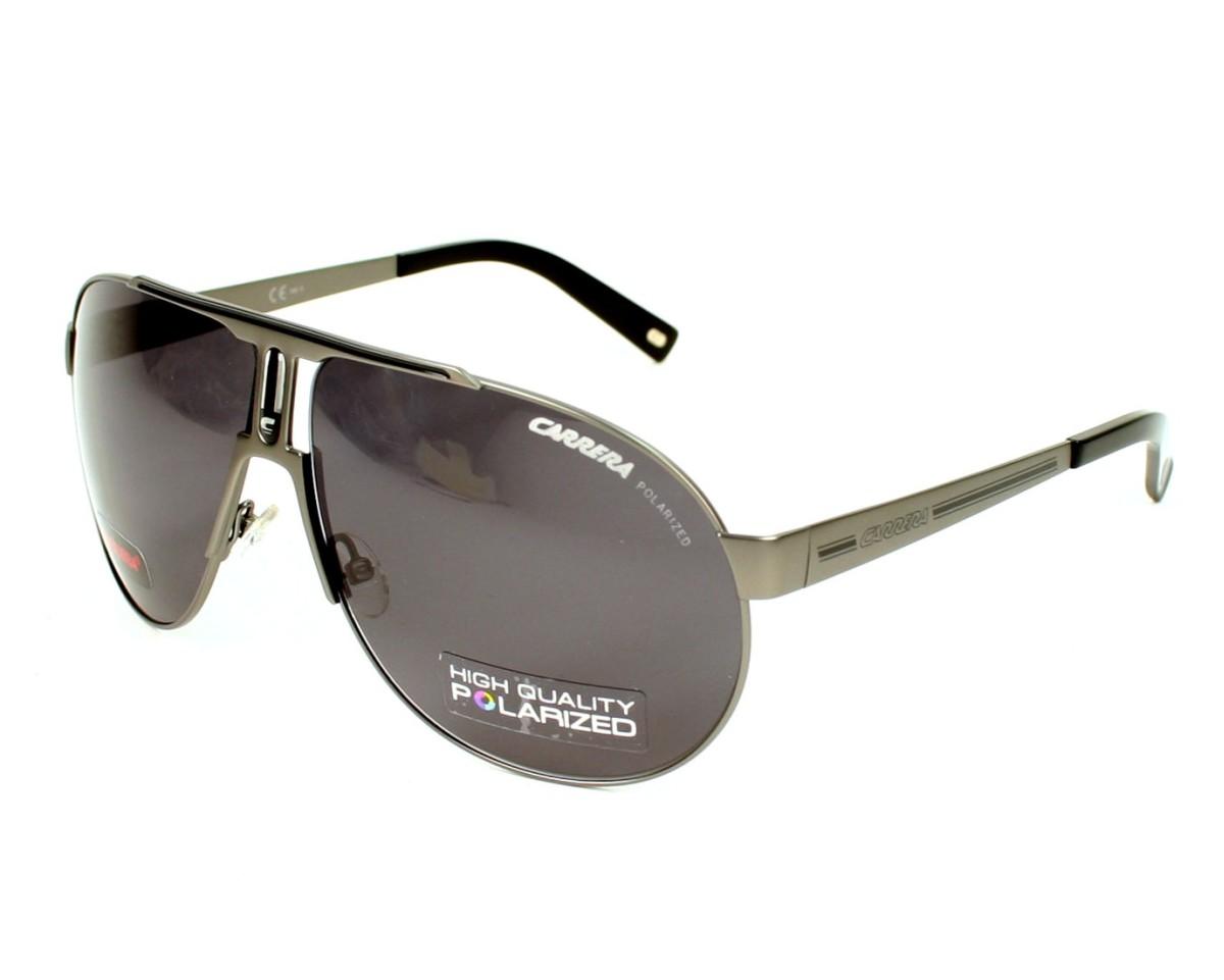 Gafas Carrera Panamerika