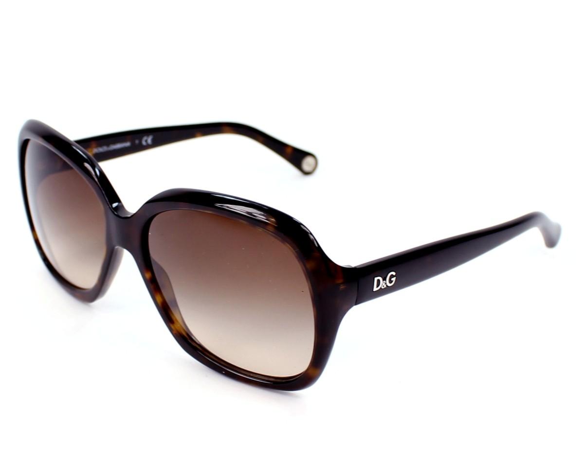 Donde comprar gafas de sol online baratas louisiana for Donde comprar encimeras baratas