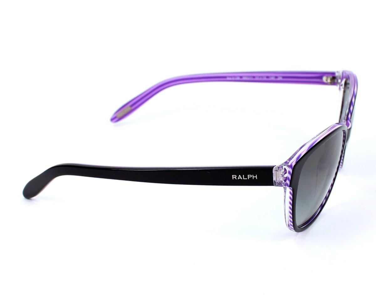 f7ac1068f6 Gafas de sol Ralph by Ralph Lauren RA-5128 960/11 - Negra Lila
