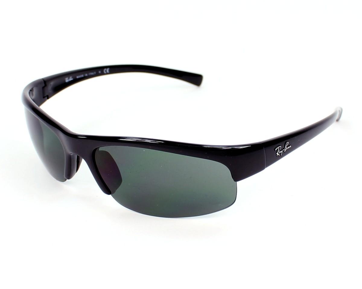 ray ban sonnenbrille gafa