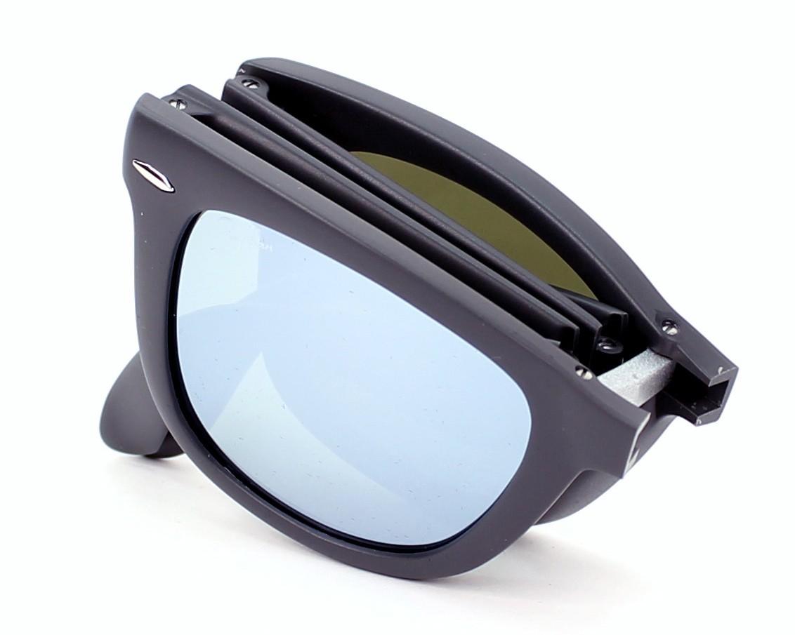 9e94de9c9b Gafas de Sol Ray-Ban Wayfarer Folding Classic RB-4105 6022/30