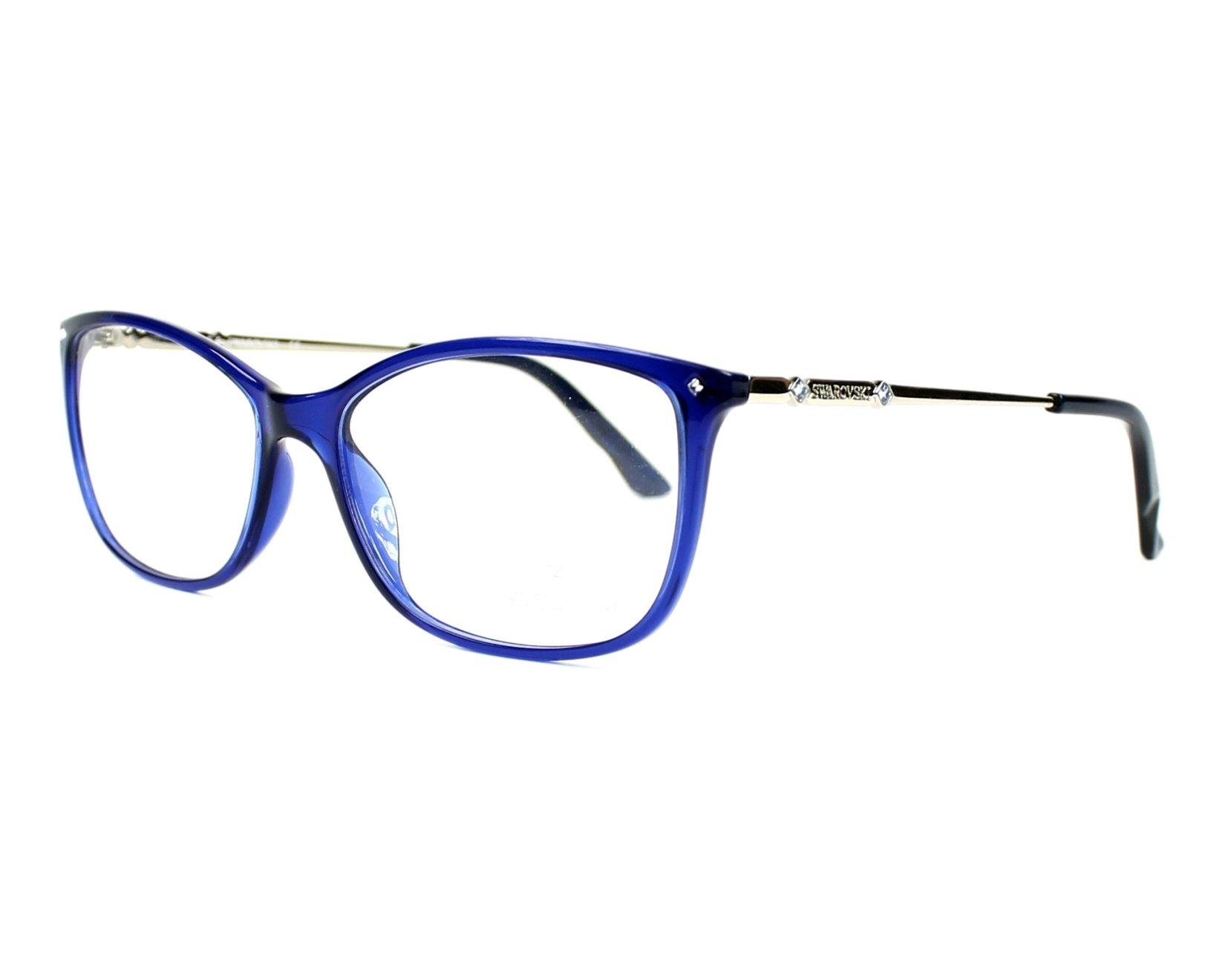 Swarovski Gafas SW-5179 - 090: Cómpralo ahora en línea en Visionet