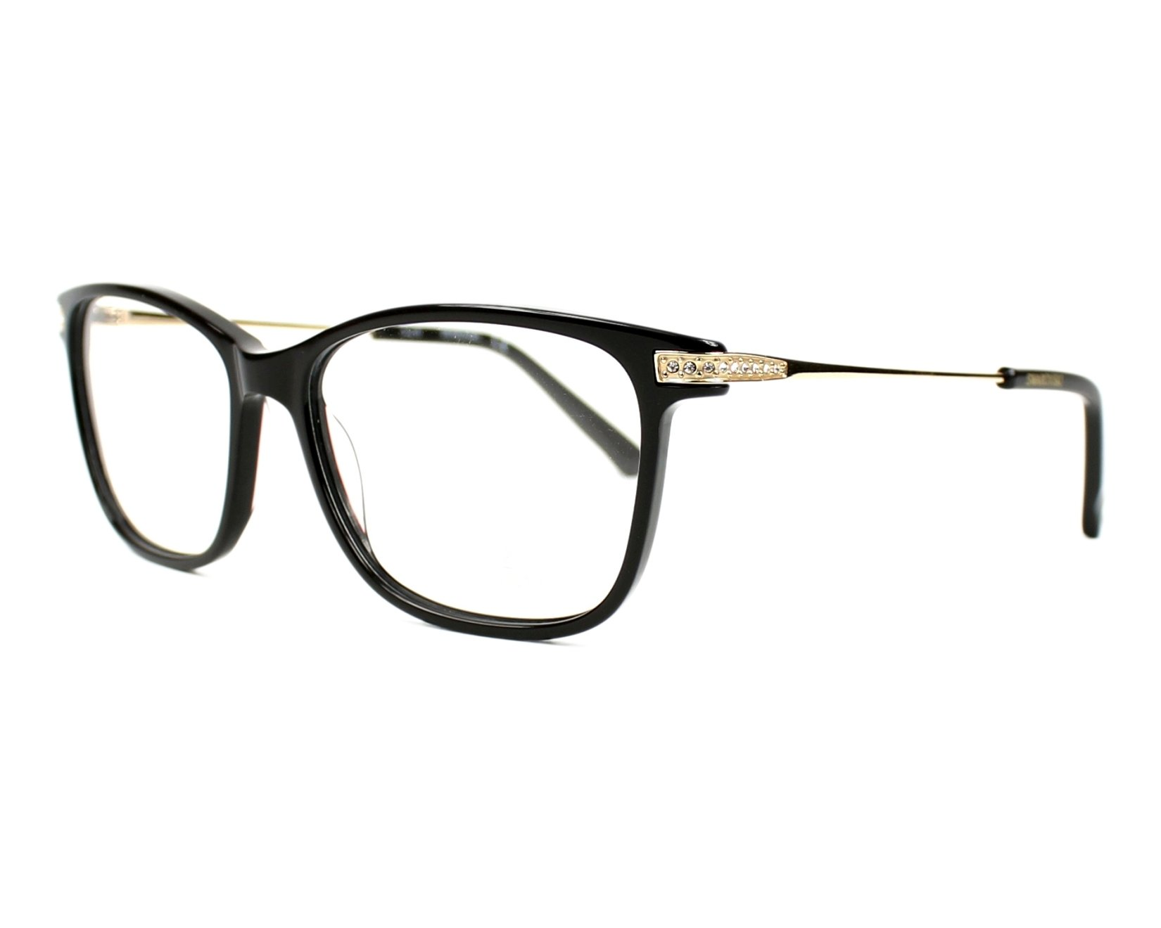 Swarovski Gafas SW-5180 - 048: Cómpralo ahora en línea en Visionet