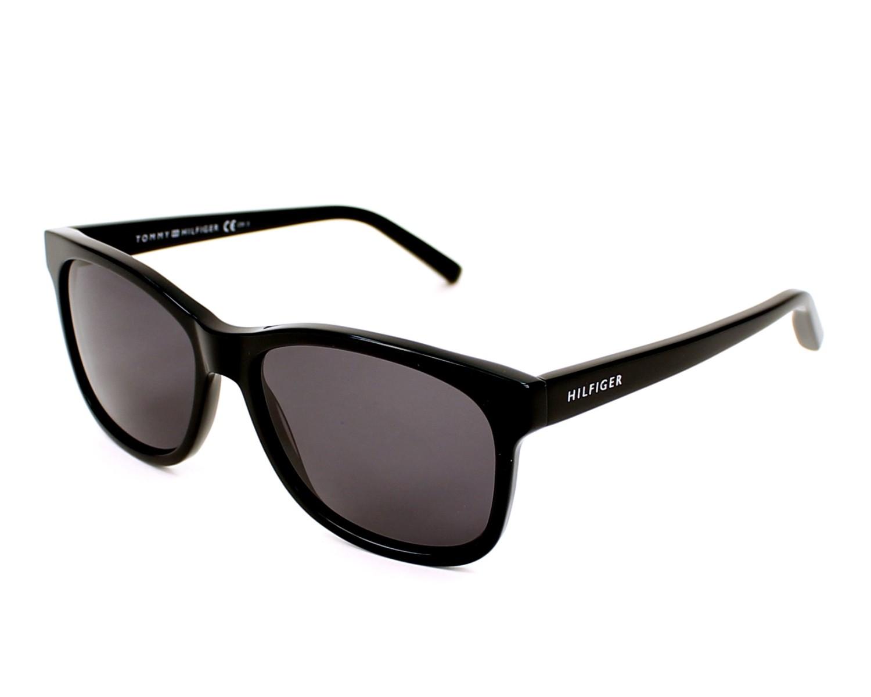 tommy hilfiger gafas de sol th 1985 s 807 y1 compre ahora en l nea en visionet. Black Bedroom Furniture Sets. Home Design Ideas