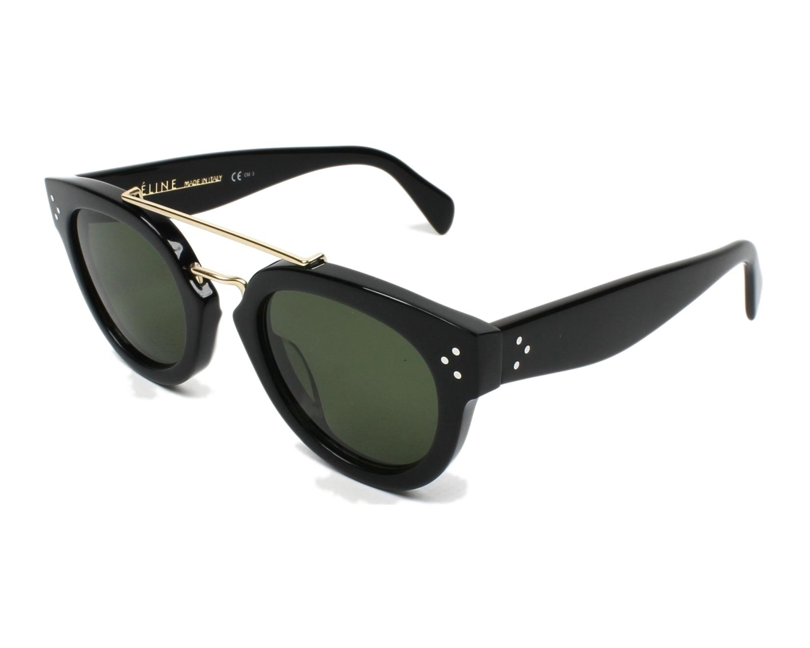 Gafas De Sol 41043 Cl 8071e Céline Preppy New q54ARjLc3