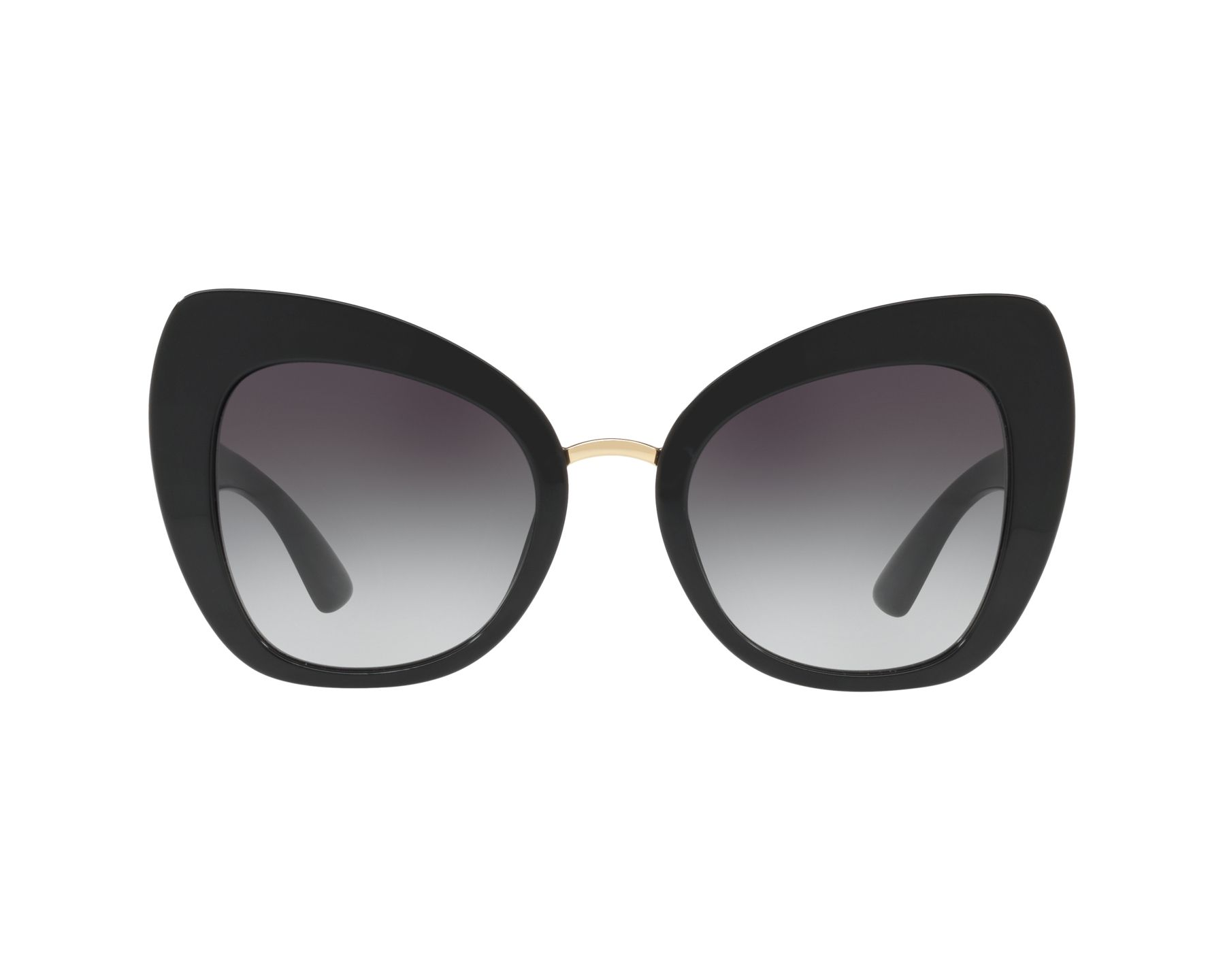 precio competitivo cf012 5ea11 Dolce & Gabbana DG-4319 501/8G