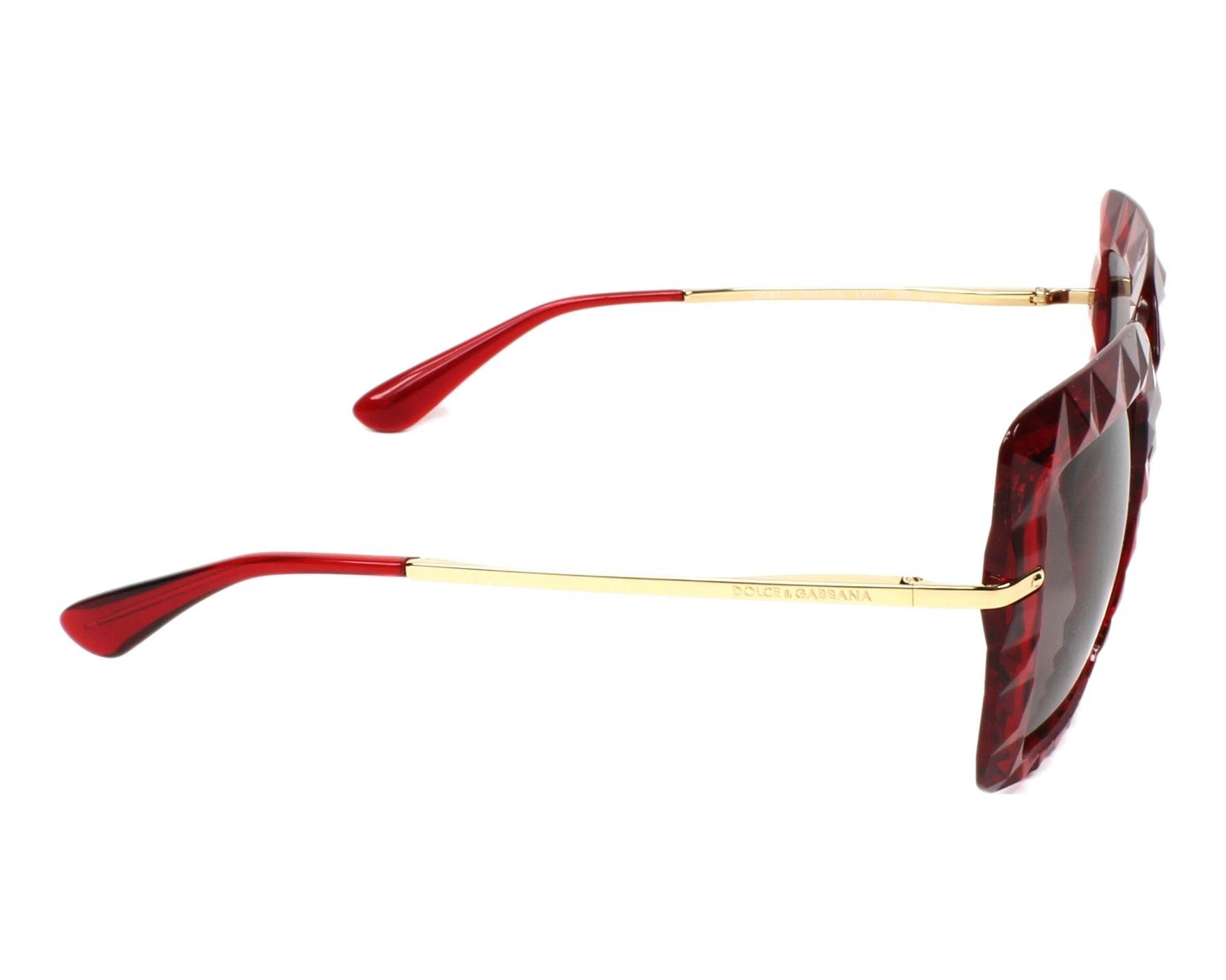 Gafas Sol De 31477n Dolceamp; Gabbana Dg 6111 JFcK3Tl1