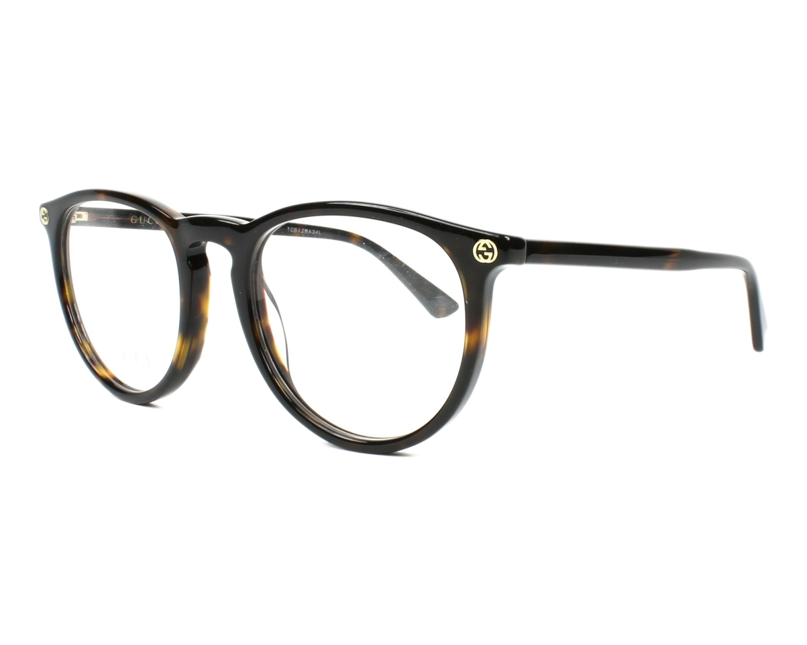 Gucci Pida gafas baratas en línea en Visionet