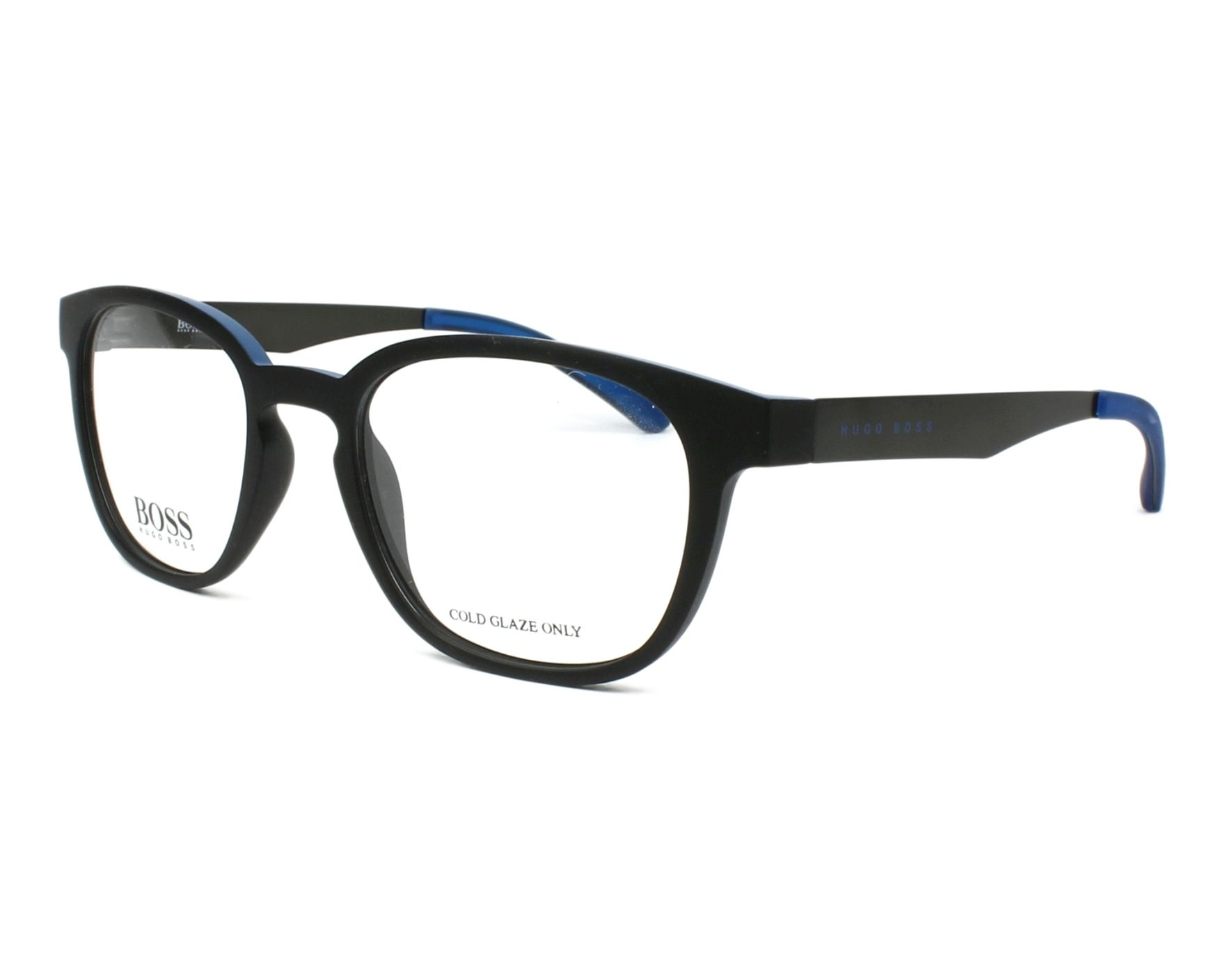 Occhiali da Vista Boss by Hugo Boss BOSS 0871 05A hEXVSYrZ