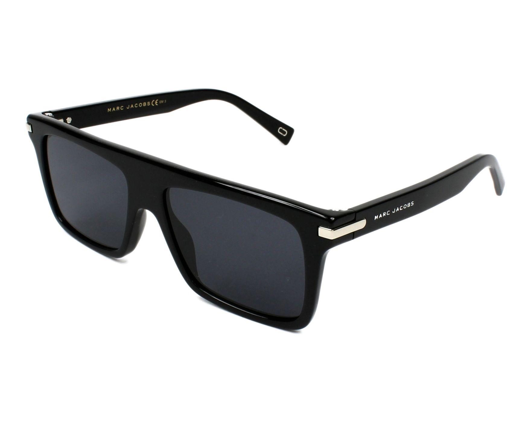 7020a1504c Gafas de sol Marc Jacobs MARC-186-S 807/IR 54-16