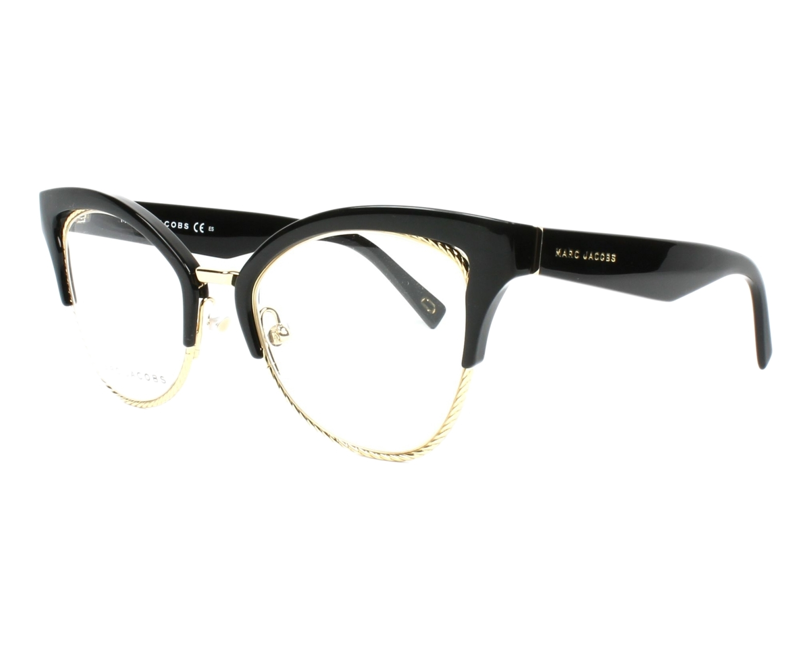 Gafas Graduadas Marc Jacobs MARC 216 35J fjE28