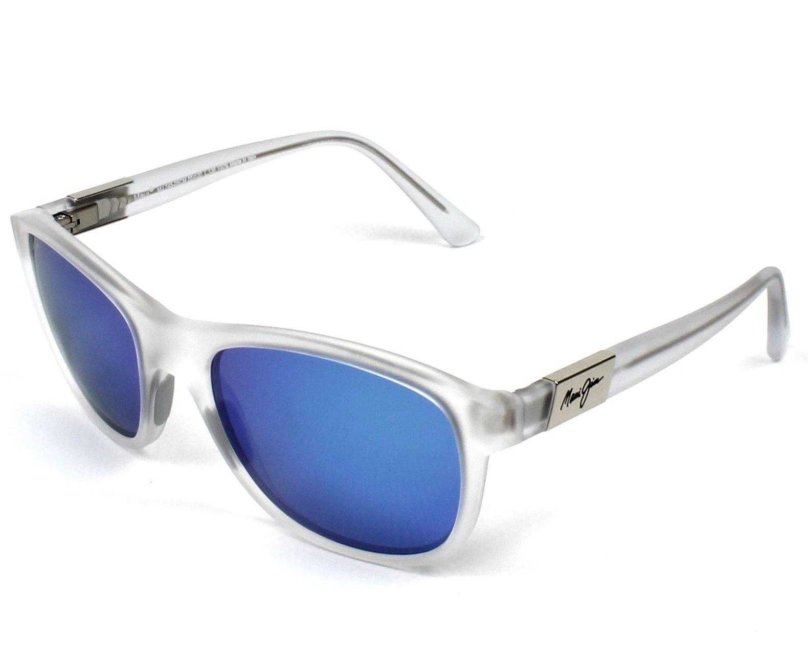 05cm 745 Gafas Jim De Maui Sol Wakea B W2HDE9I