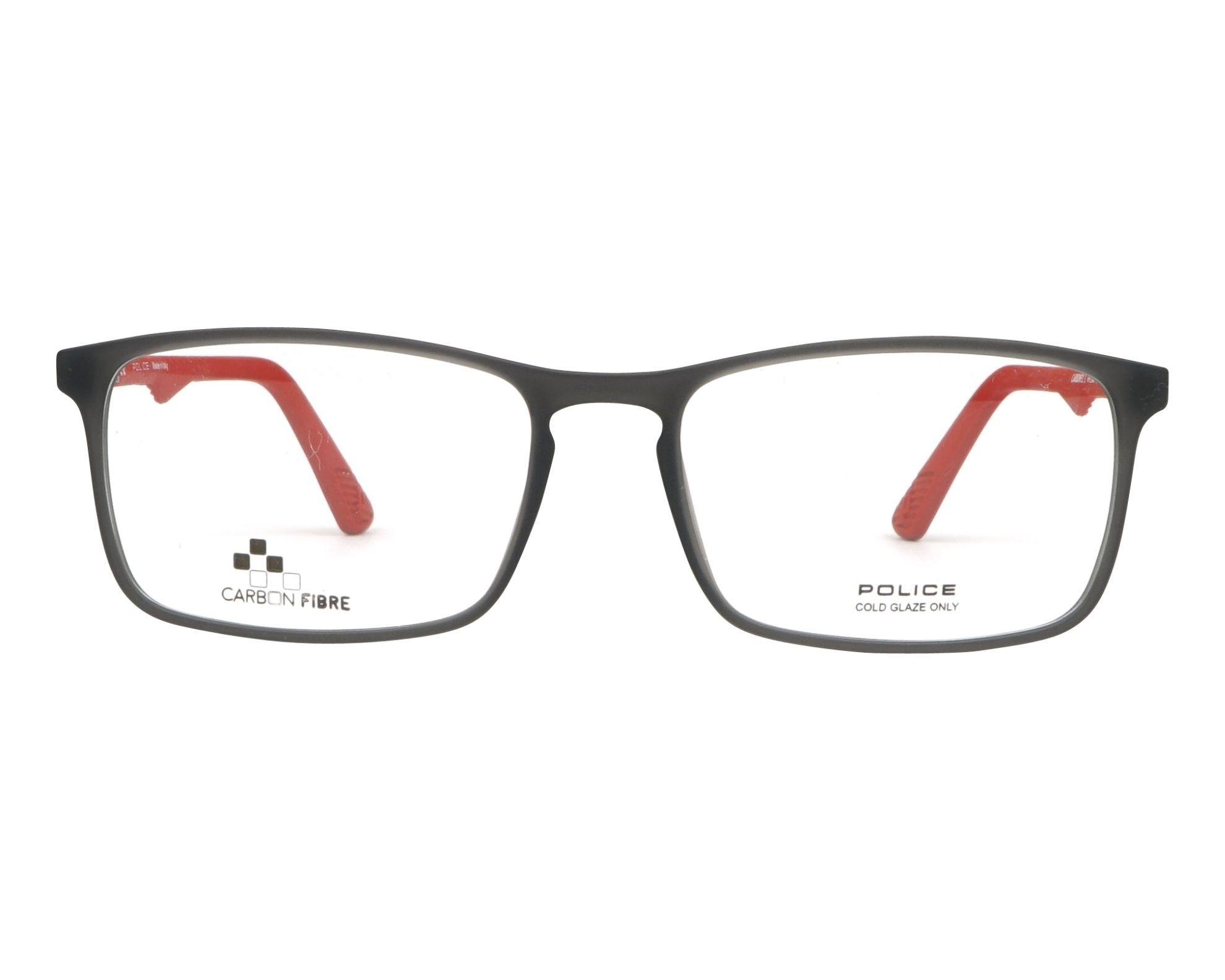 Occhiali da Vista Police VPL694 092E i7KFE