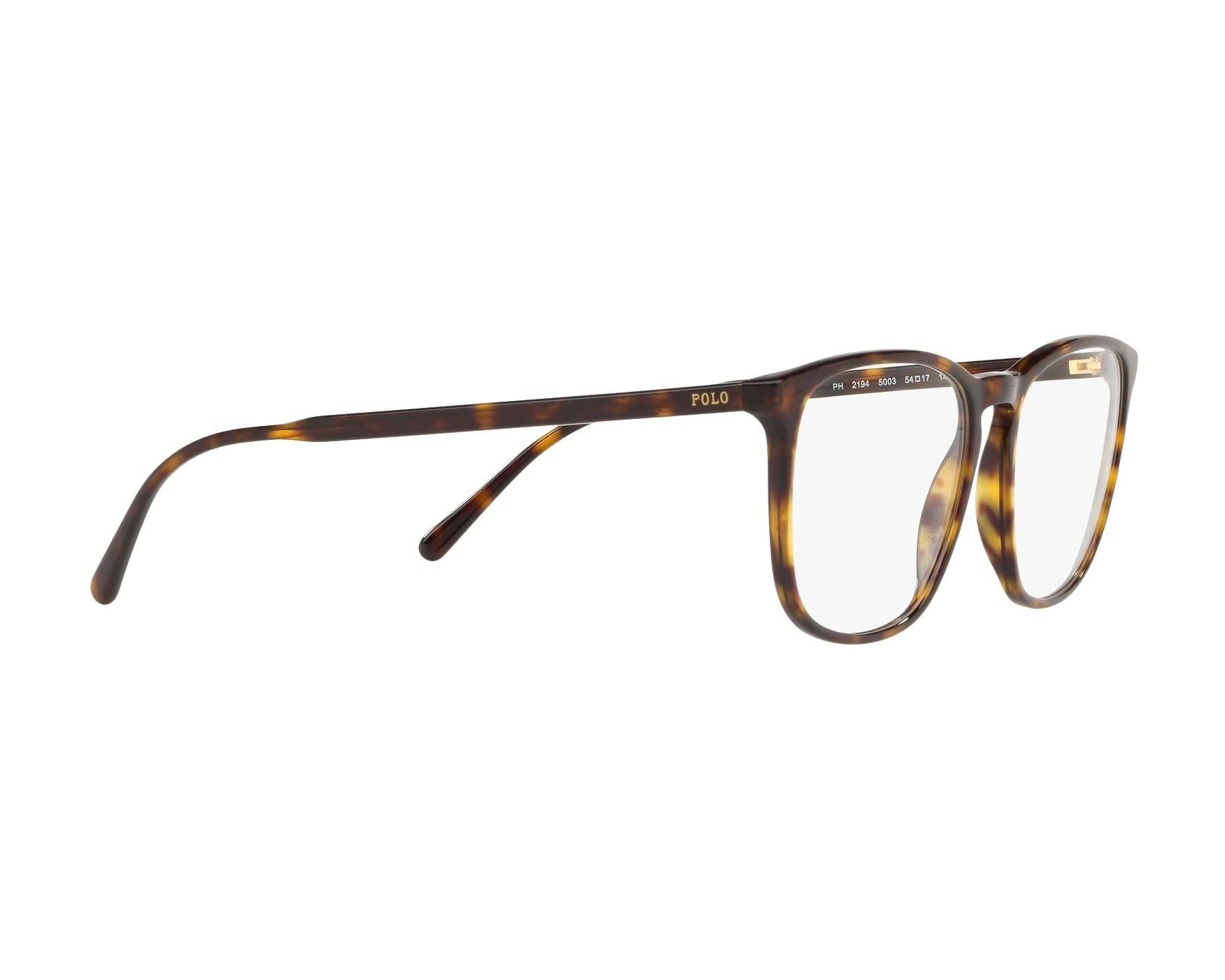 ffc2c5df03 5003 Ralph Polo Lauren 2194 Gafas Ph ZiTPOkXu
