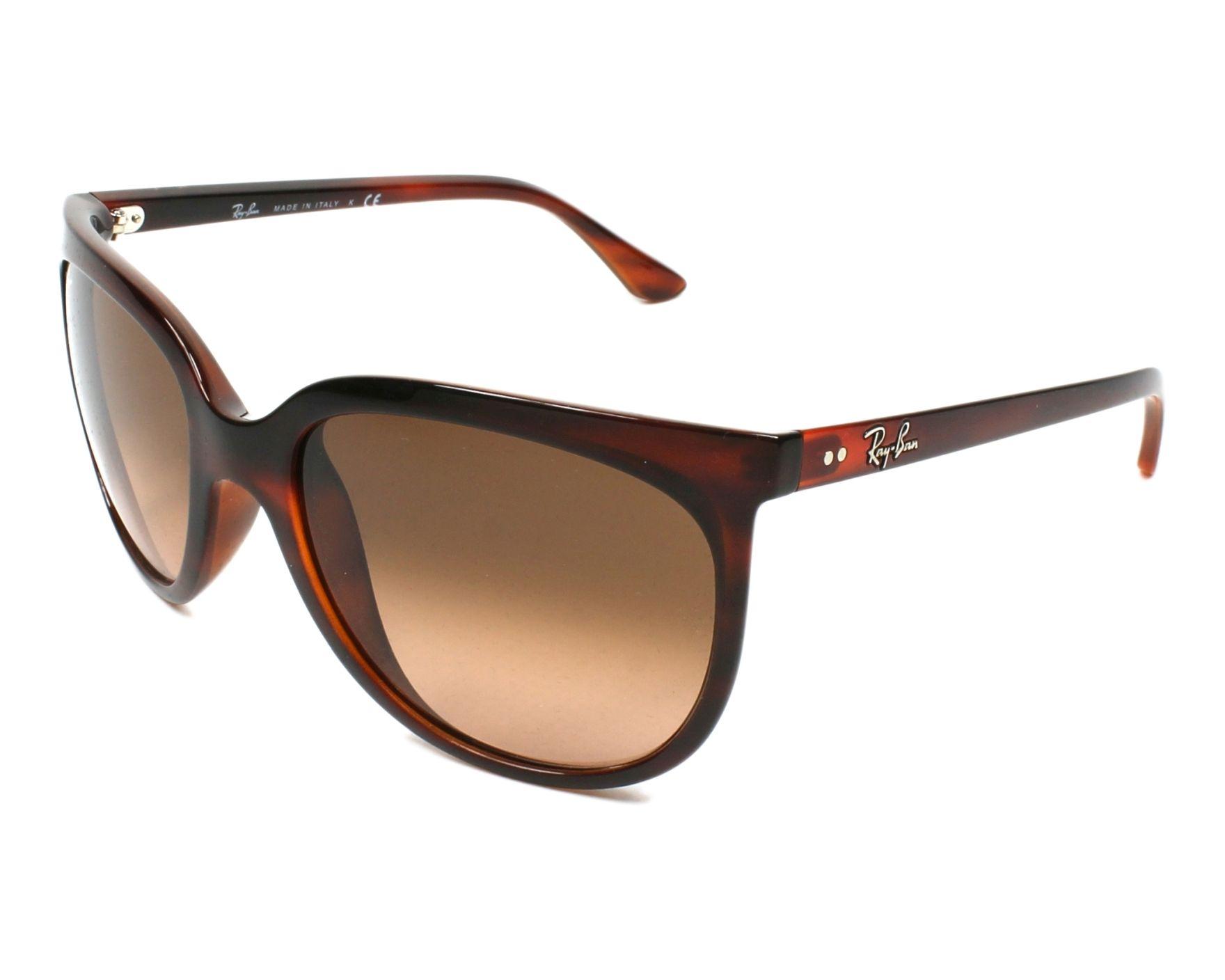 c001443da32 Cheap Ray Ban Rb4126 Cats 1000 Sunglasses D19 « Heritage Malta