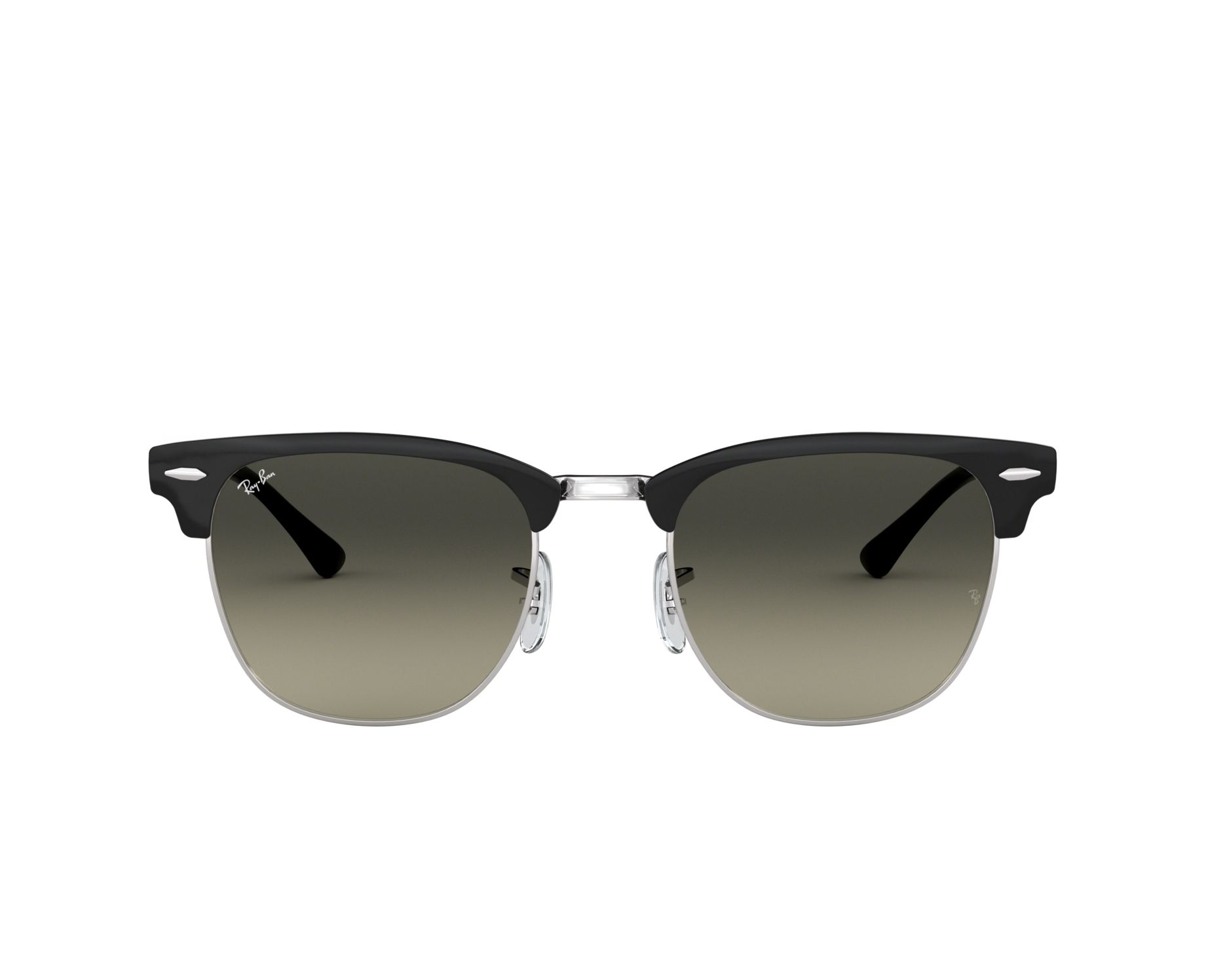 gafas de sol 360 grados