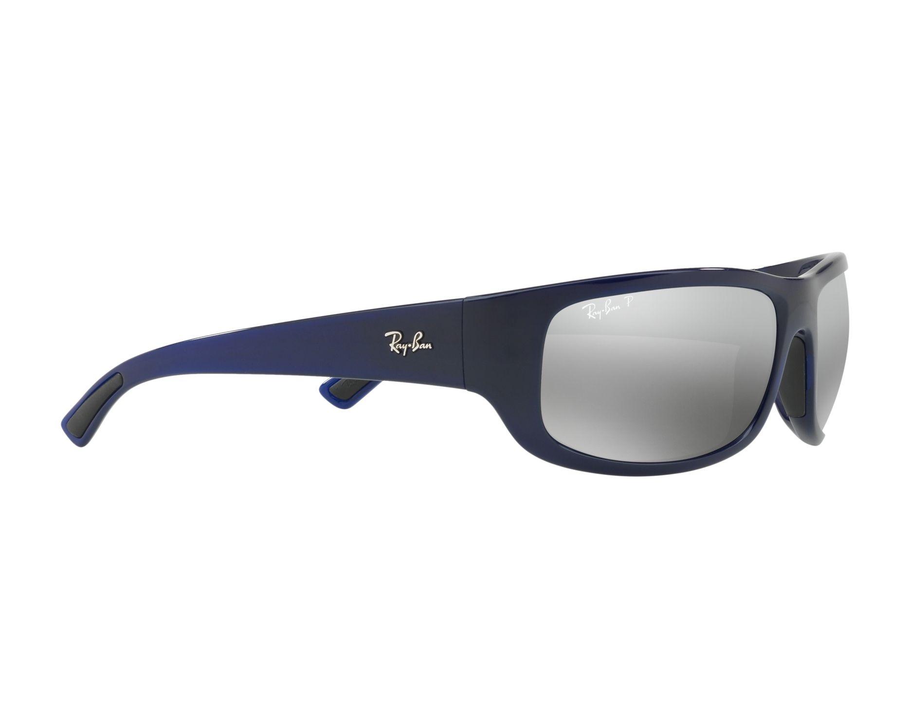 Gafas de Sol Ray Ban RB 4283 CH 6295J