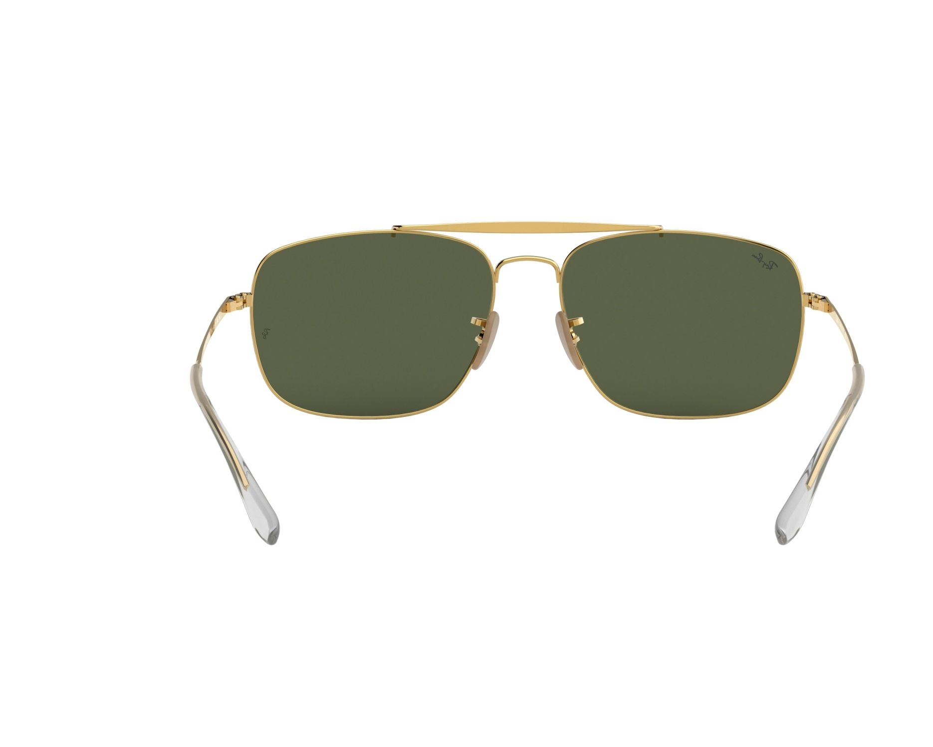 6b9ff309b7f Ray Ban The Colonel Rb3560
