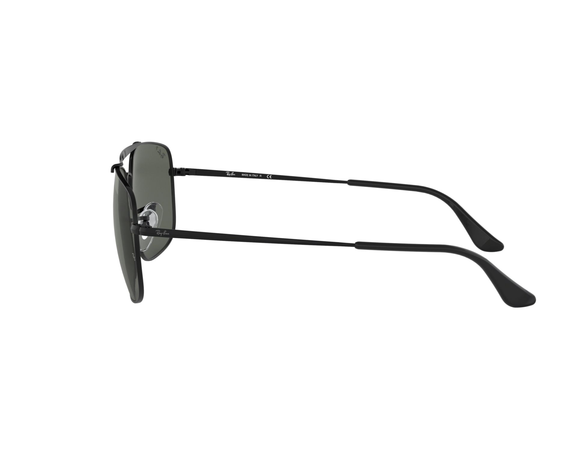 5ab238d363b Ray Ban Color 3560