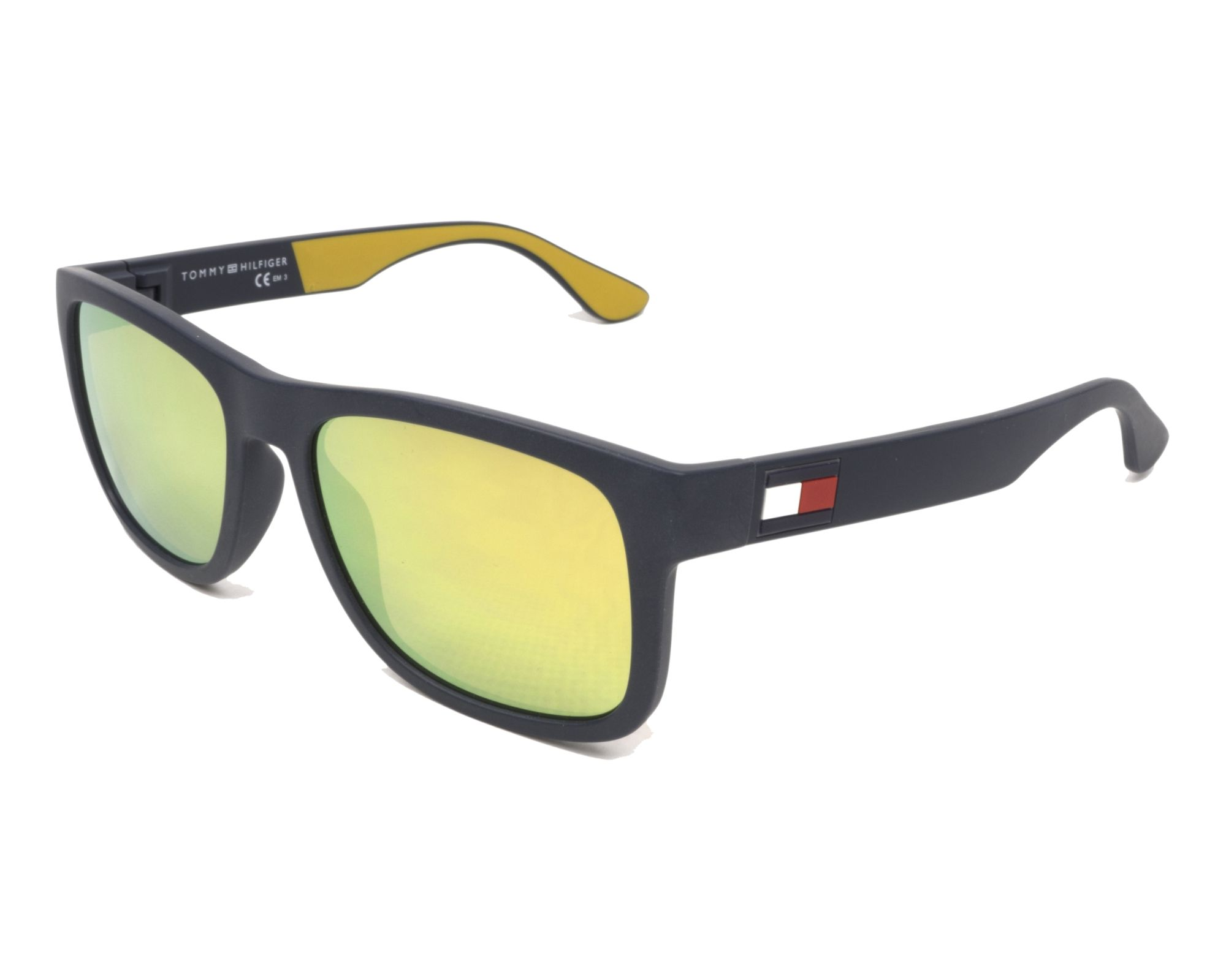 087e66e891 Gafas de sol Tommy Hilfiger TH-1556-S DCD/K1 56-18
