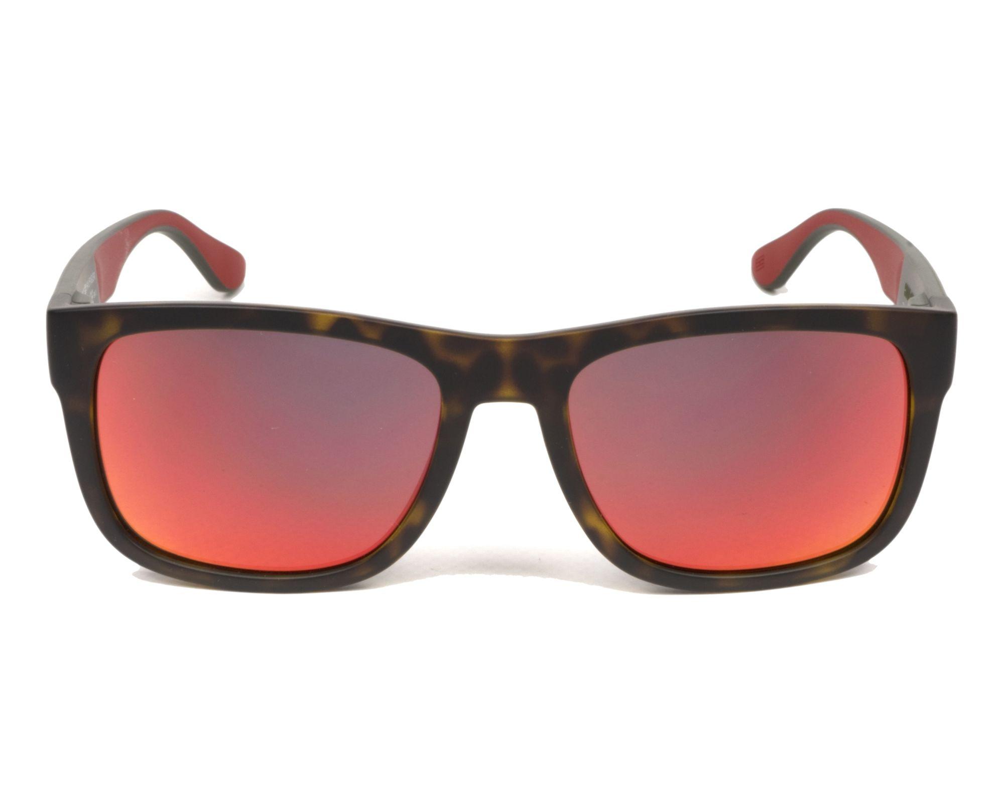 37b13cabe1 Gafas de sol Tommy Hilfiger TH-1556-S O63/UZ 56-18