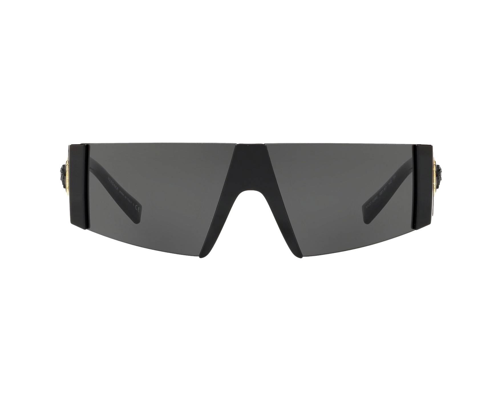 72547ecf60 Sol Gb187 Versace 4360 Gafas De Ve JclFTK1